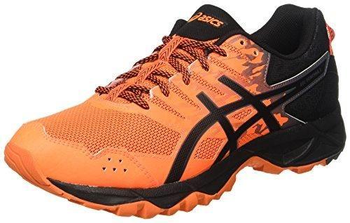 Comprar Ofertas de Asics Gel-Sonoma 3, Zapatillas de