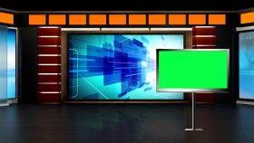 Pin by Virtualset com on Virtual Set Studios in 2019