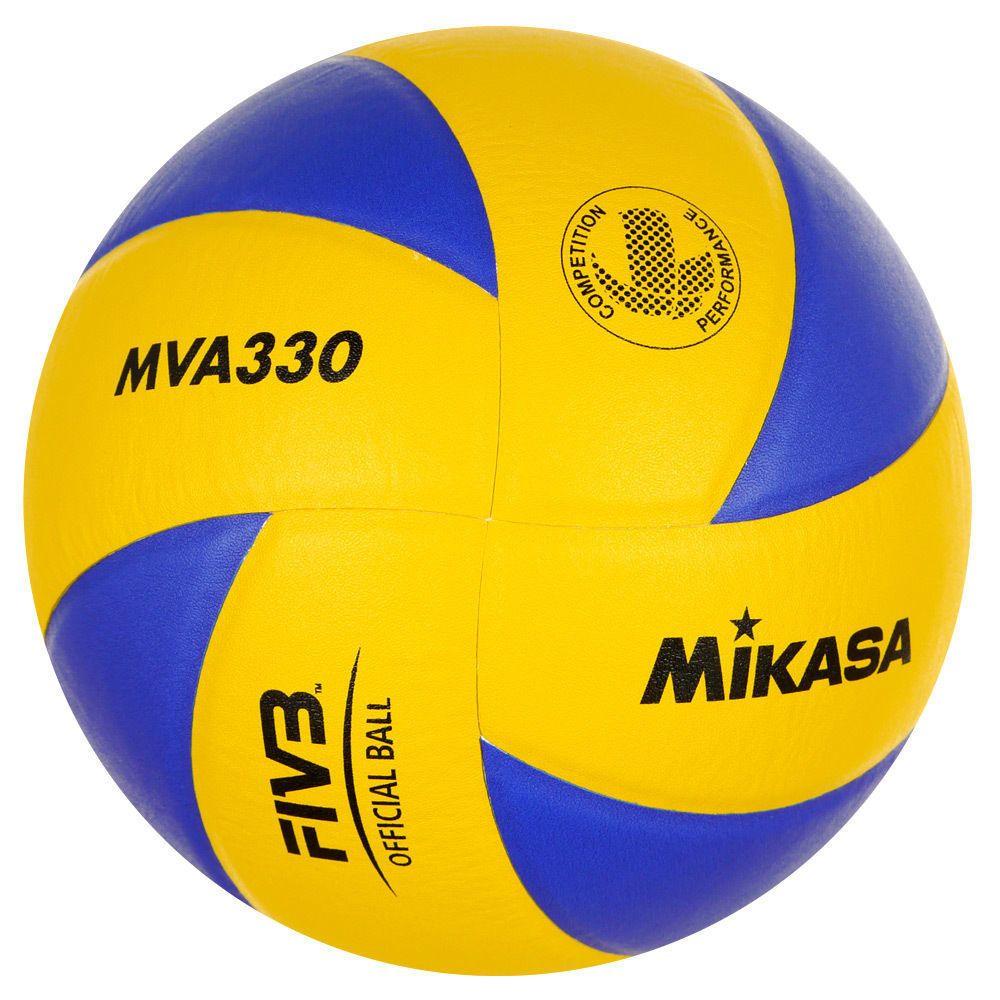 Mikasa Fivb Official Ball Mva330 Volleyball Ball Competition Performance Mikasa Volleyball Ball