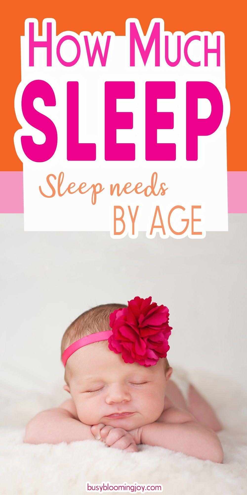 Are your baby's sleep needs baffling you? Baby sleep