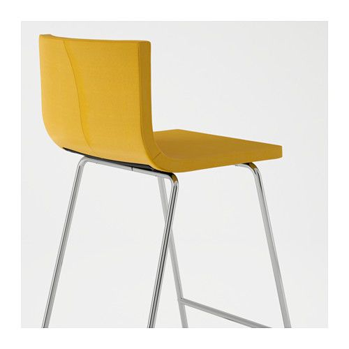Amazing Us Furniture And Home Furnishings Bar Stools Ikea Andrewgaddart Wooden Chair Designs For Living Room Andrewgaddartcom
