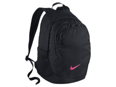 Nike Legend Backpack  d66a67312e1a3