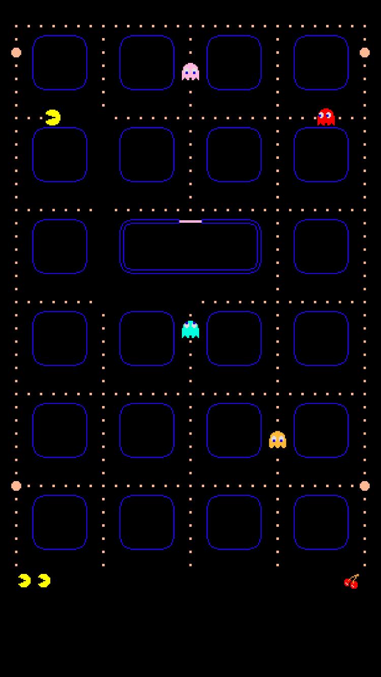 Game Wallpaper In 2019 Iphone Homescreen Wallpaper Simple