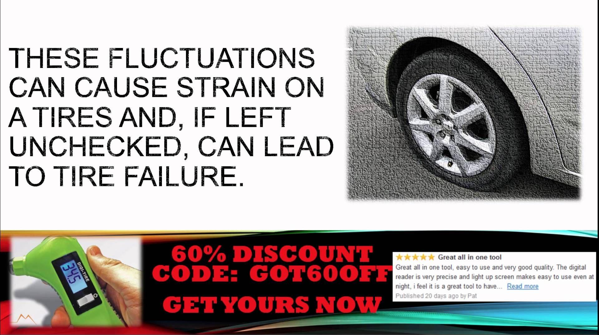 Https Www Youtube Com Watch V 9pkd3rbdrry Change Engine Oil Engine Oil Check Tire Rotation Oil Change Oil Change Car Maintenance Maintenance