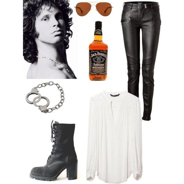 Jim Morrison Fancy Dress Holidays Jim Morrison The Doors Jim