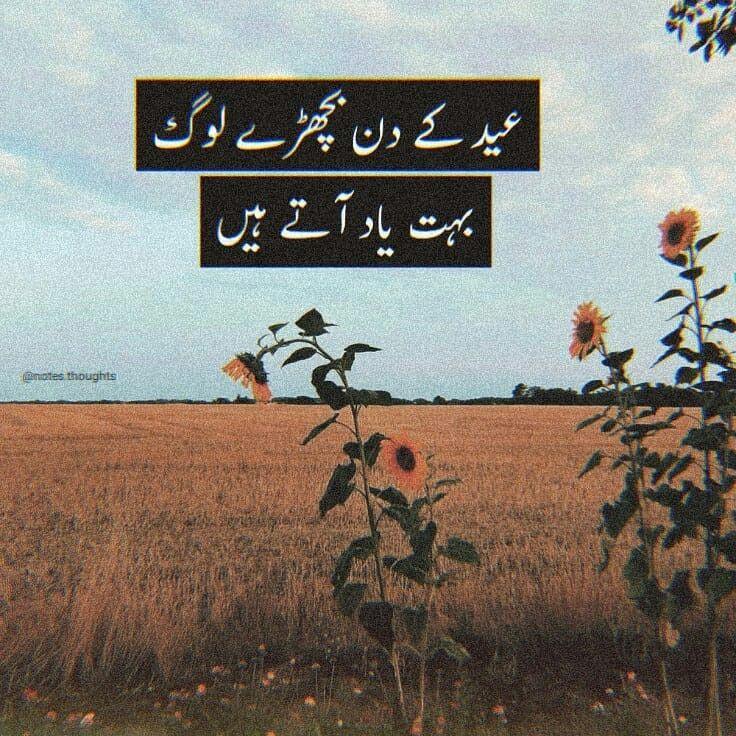 pinasma mujeer ∞ on aesthetics with images  eid