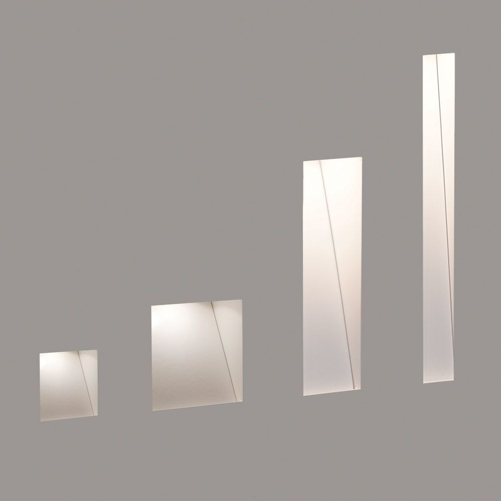 cove lighting design. Astro (7626) Borgo 200 Trimless LED 2700K Wall Light. Cove LightingLighting DesignLighting Lighting Design