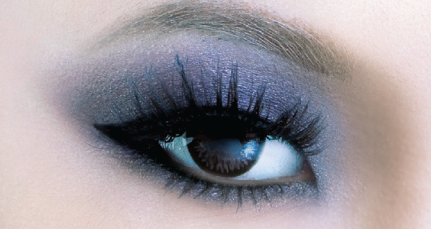 Motives Cosmetics Product Chart: Eye Shadows   Motives Cosmetics Blog  #motivescosmetics #makeup #eyeshadow #glitter #eyes