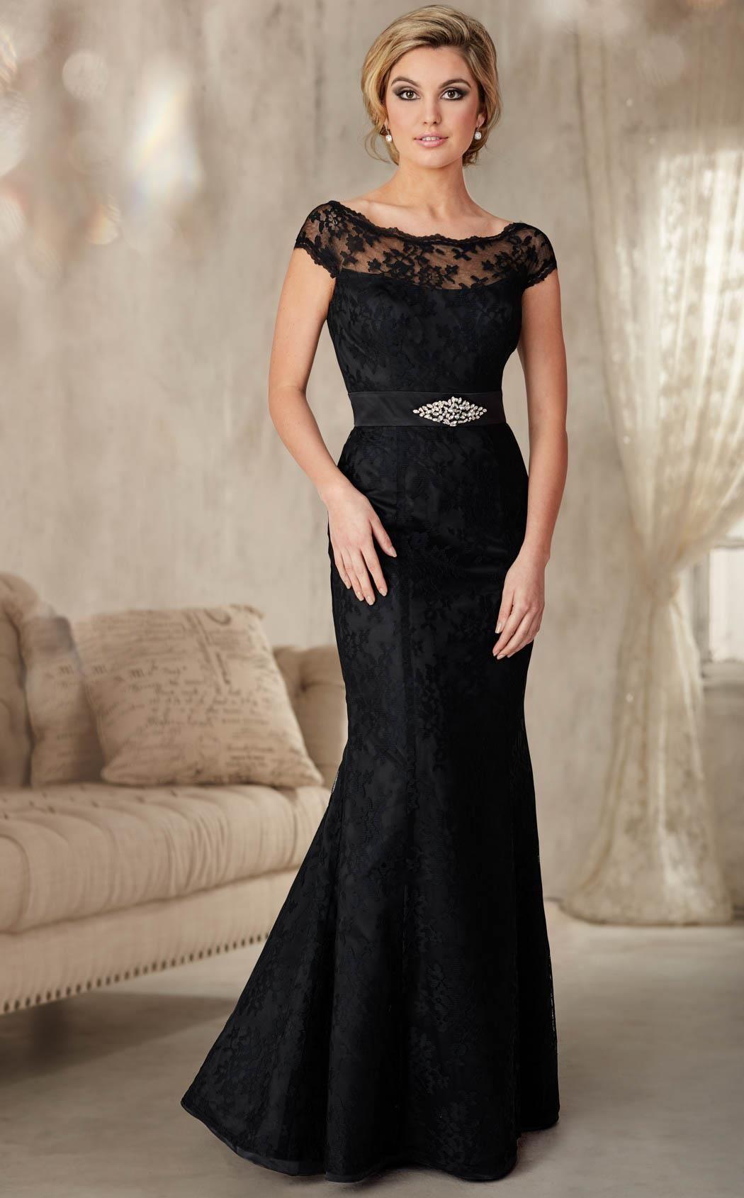 Christina Wu 20228 Dress Groom dress, Mother of the