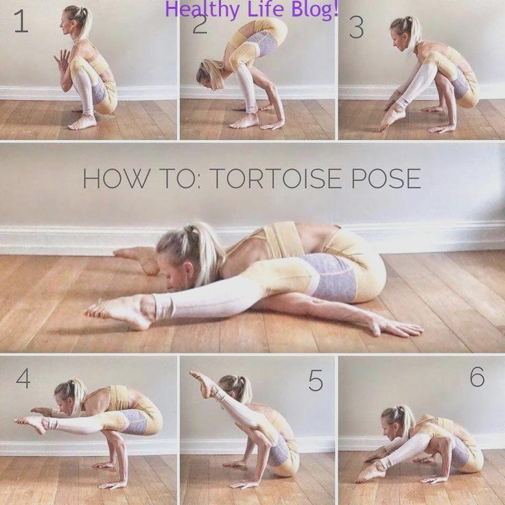 """Alo Yoga Goals auf Instagram: """"Alles, was du jemals wolltest, ist ein Schritt raus #Fitness-Tipps #F..."""