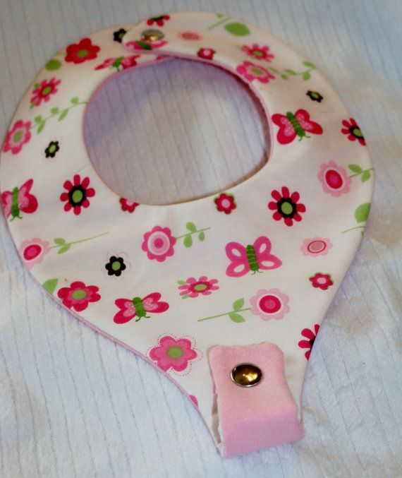 pacifier bib pattern free - Bing images | embrodery/baby ...
