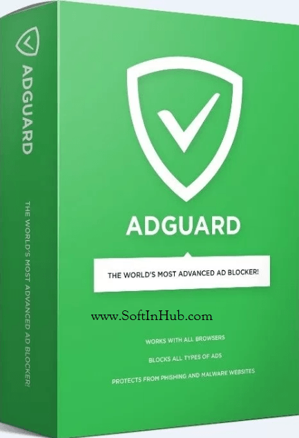 AdGuard Premium 6 1 Crack Free Download With License Key | adguard