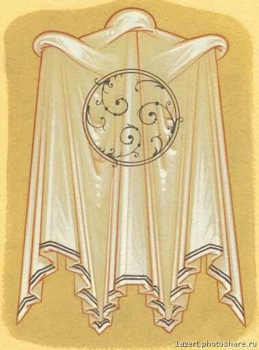Pin De A Charles Kovacs Em Mandylion Bizantino Detalhes