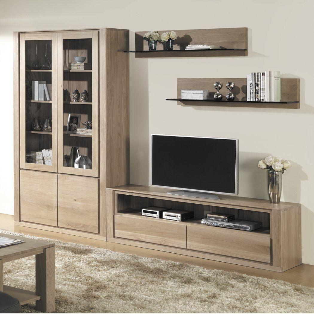 Composicion modular forest modelo 10 ideas para decorar for Composicion modular salon