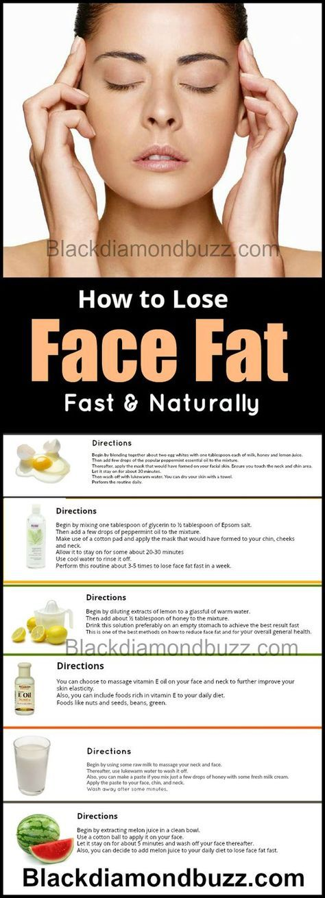 4 day a week workout to lose weight image 5