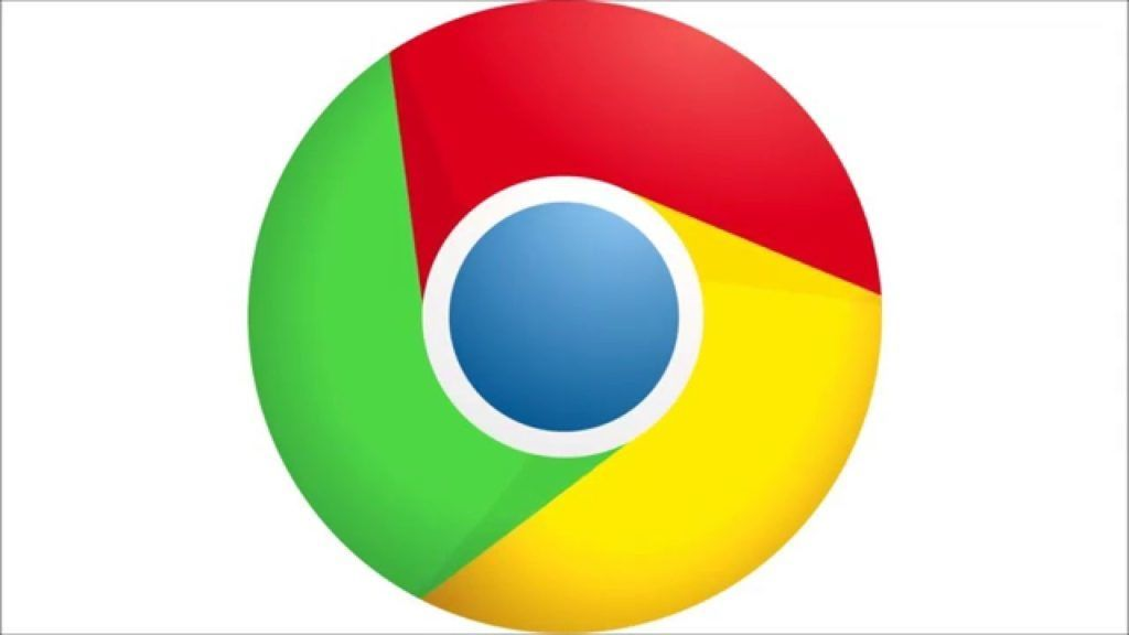 The Google Chrome App That Could Block Your Pc Chrome Apps Google Google Chrome Logo