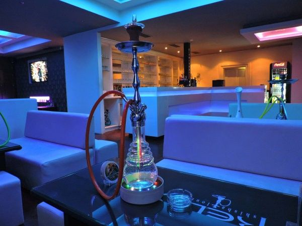 Nightlife in dubai shisha places in business bay - Living room hookah lounge la jolla ...
