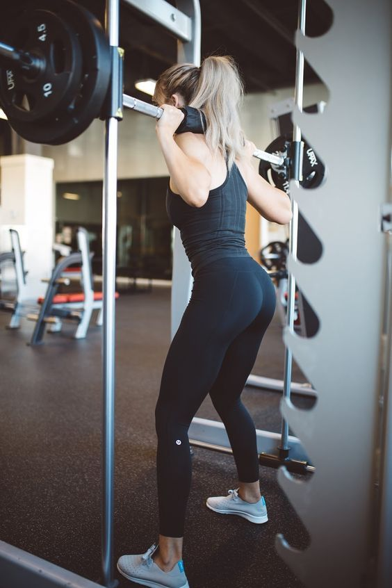 Pinterest Taylor Kagel Madchen Training Motivation Fitness Fitness Workouts
