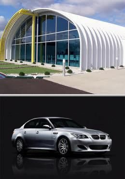 This Company Provides Professional Auto Tinting Services They