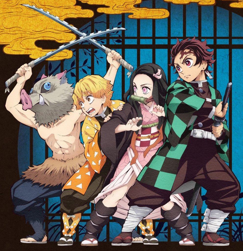 СТАНЦИЯ ДН💔 БОЛОТА on Twitter in 2020 Anime computer
