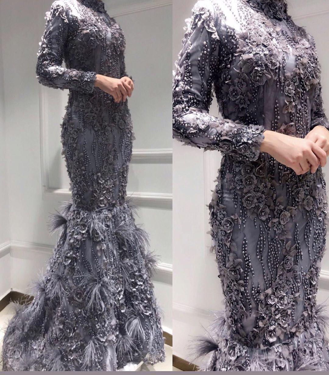 "Photo of Fashion Designer|Gülcan Selçuk on Instagram: ""Günaydın💫✨#lazazagülcan #fashion #style #moda #tasarım #tesettür  #hijab #fashiondesigner #instafashion"""