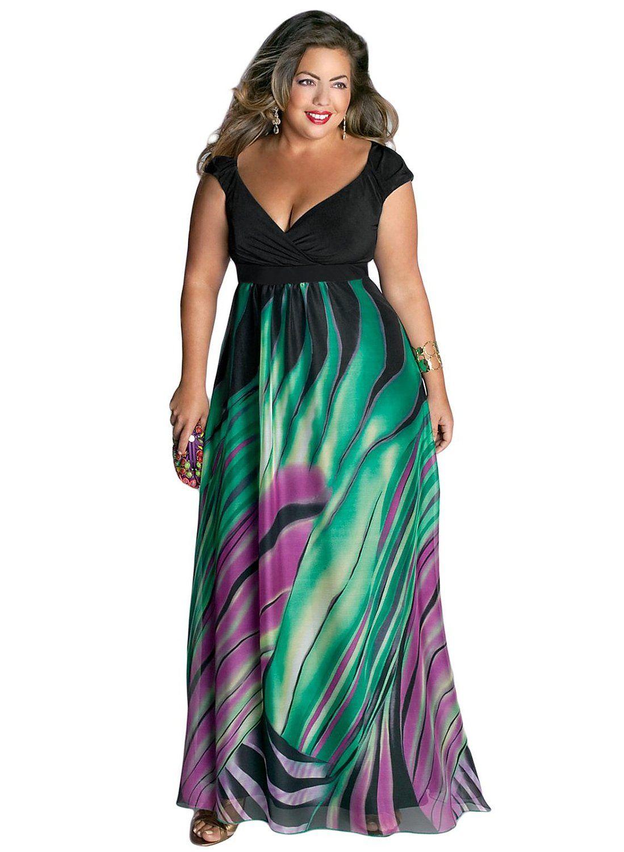 young plus size dresses images - dresses design ideas