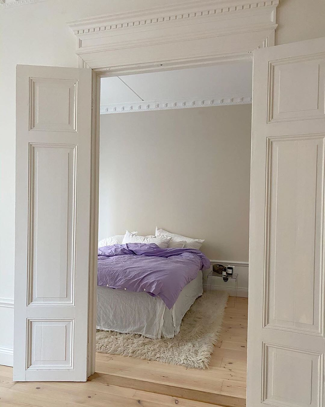 Cheap Loft Apartments: Pin On Dreamy