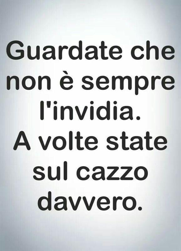 Frasi Belle E Divertenti.Frasi Divertenti Per Facebook E Whatsapp Bellissime Immagini Statisticafacile It Italian Quotes Life Quotes Funny Quotes