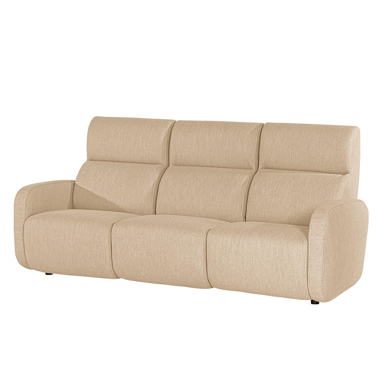 Sofa Mezin Ii 3 Sitzer In 2020 Loftscape 3 Sitzer Sofa Und Sofa