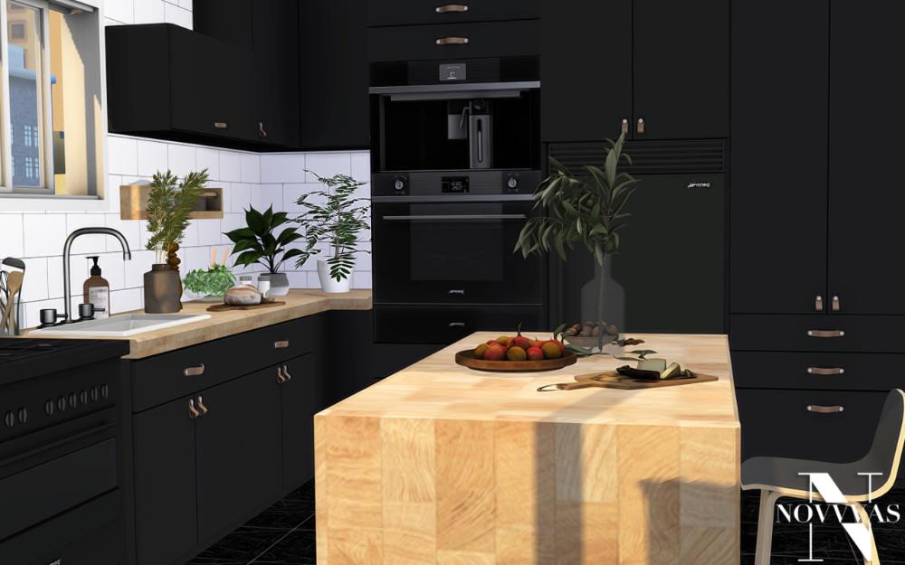 Folha Kitchen Counters Counter Islands 20 Kitchen Counter Kitchen Counter Island