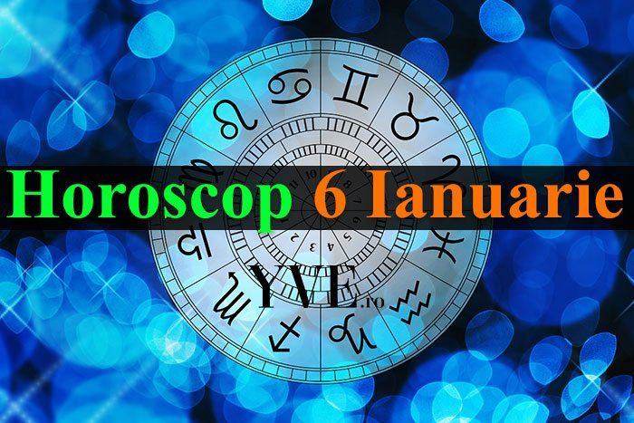 Gemini Horoscope for March 13, 2020 | Horoscope gemini ... |Horoscop 13 August 2020