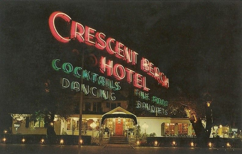 Crescent Beach Hotel Edgemere Dr Rochester Ny Homes New York
