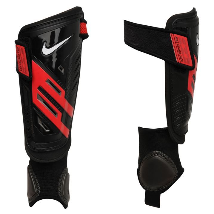 0fb6f0654f09 Nike Protegga shin guards with detachable ankle guard  http   www.pricerunner.