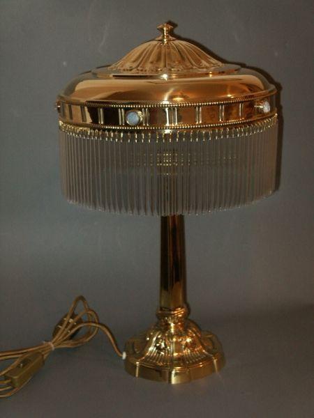 lampen tischlampen