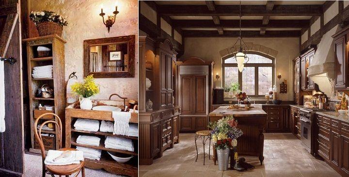 Decoracion de casas en la toscana italia buscar con for Google decoracion de interiores