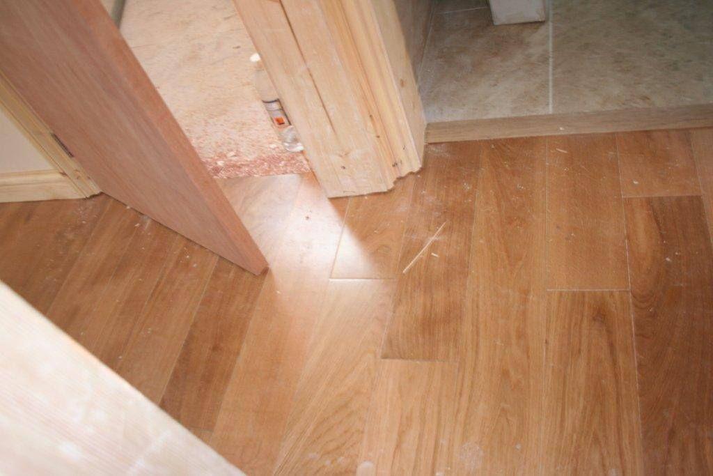 We Are Bwfa British Wood Flooring Association Certified Floor