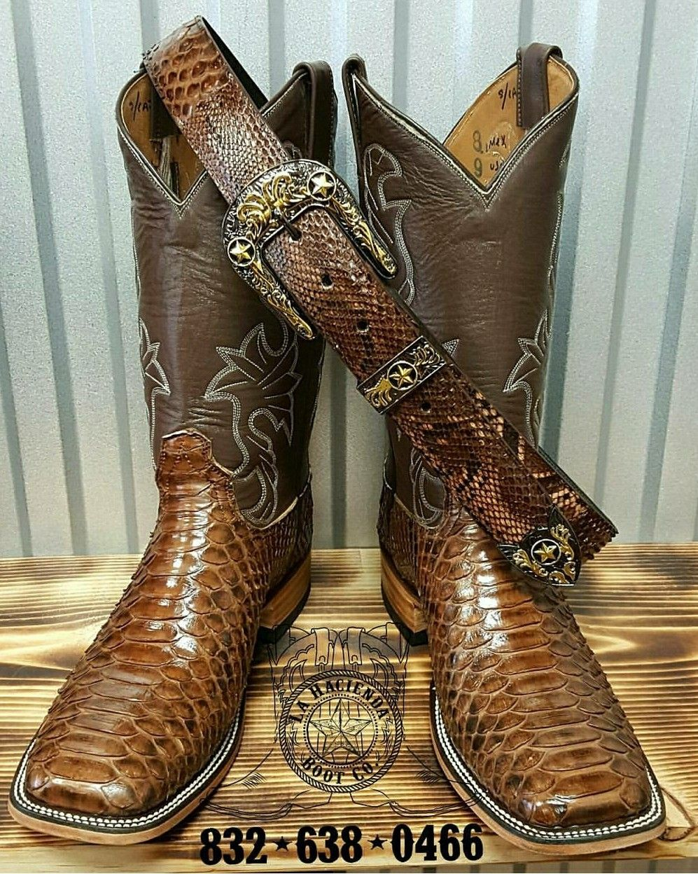 e0003266e46 Pin by trey on TEXAS BRED in 2019 | Cowboy shoes, Cowboy boots ...