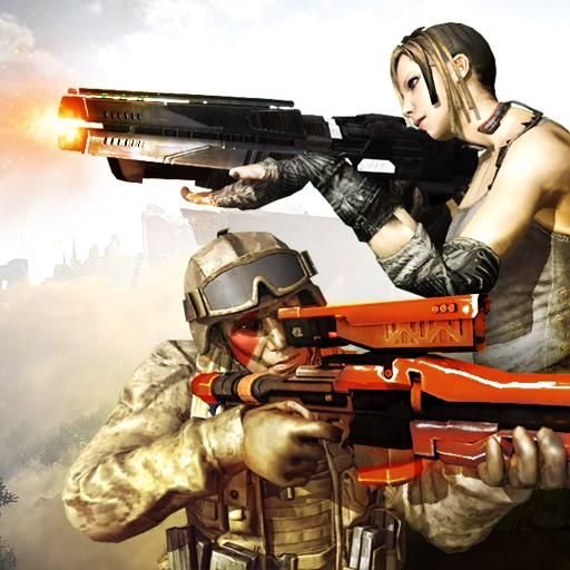 sniper cover operation fps shooting games 2019 mod apk download