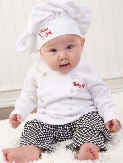 nios varones modelos de ropa by maria elena lopez cooking cheff bebes pinterest modelo ropa y bebe