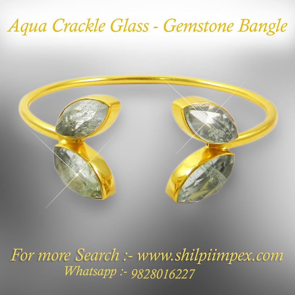 Shilpi impex designer jewelry make you sexy look Bangle