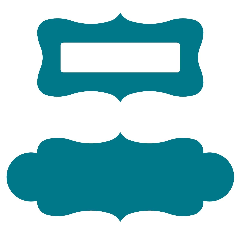 label shapes template images | tags | pinterest | scrapbook
