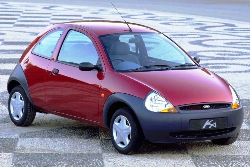 Kart Veiculo Simples De Quatro Rodas Micro Monoposto De Chassis Tubular Peso