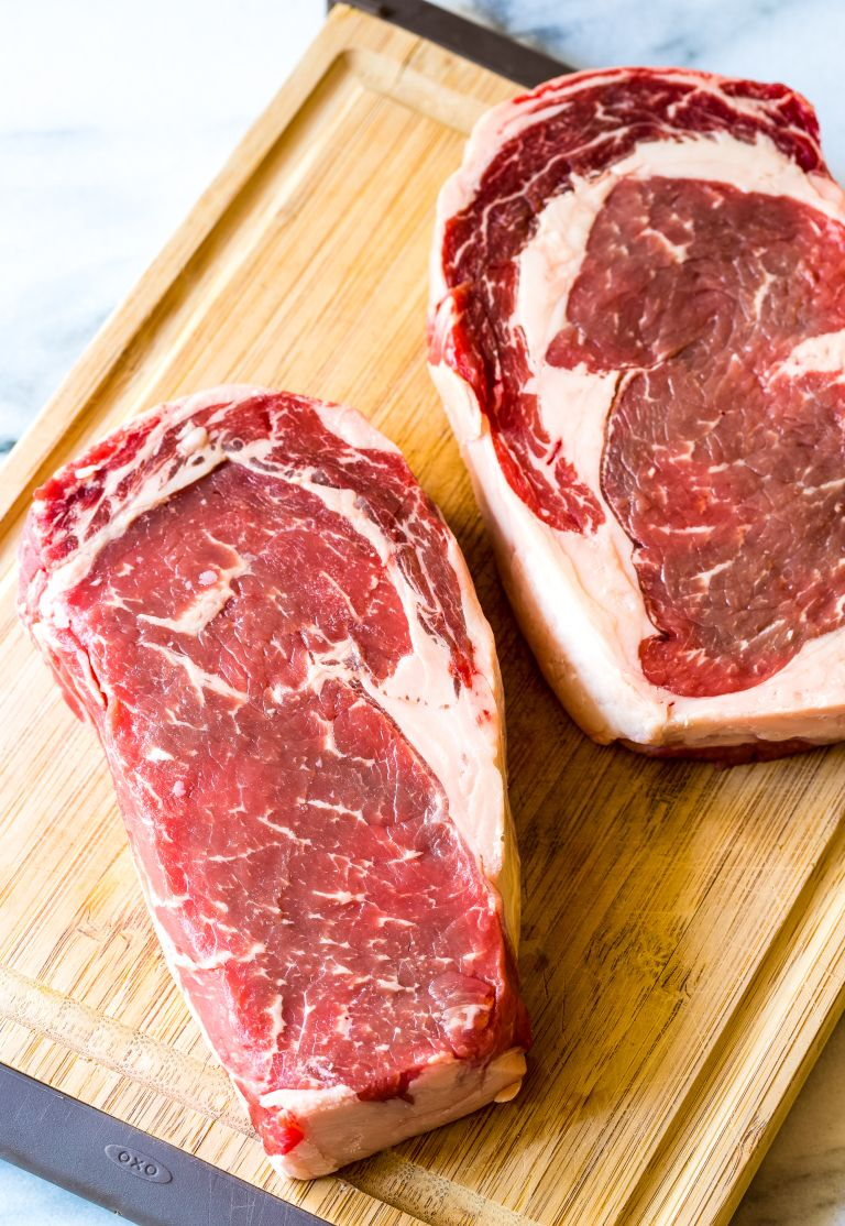 5 best tips for cooking steak how to cook steak meat