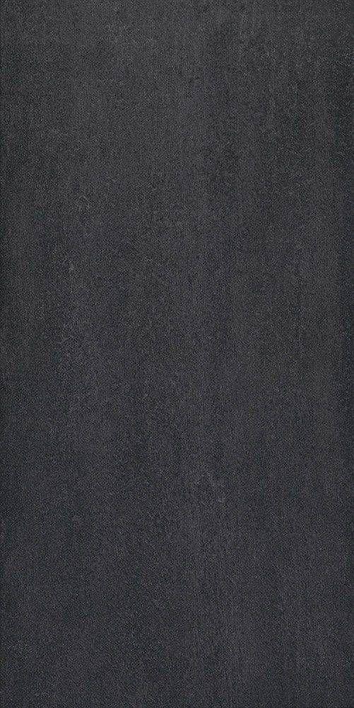 black porcelain tiles, Neo black Neo genesis