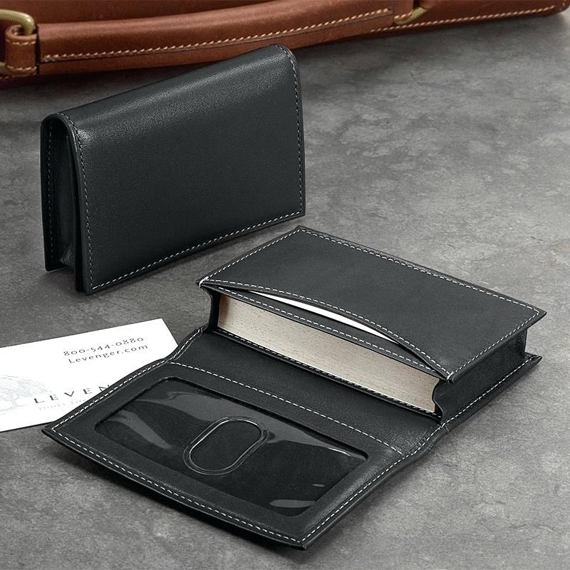 Leather Wallet Templates Leather Business Card Holder Wallet Business Card Wallet Business Card Wallet Leather Business Card Holder Business Card Holder Wallet