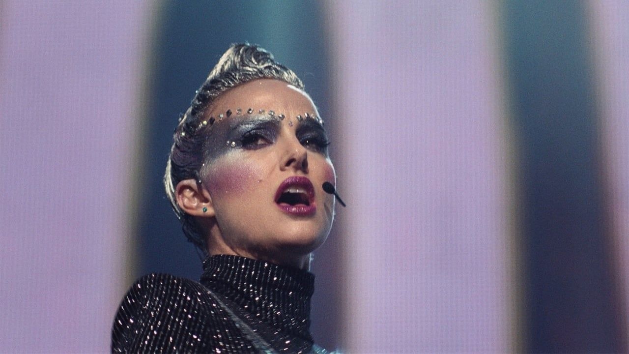 Watch Vox Lux FULL'movie 2018 Online Streaming HD Free