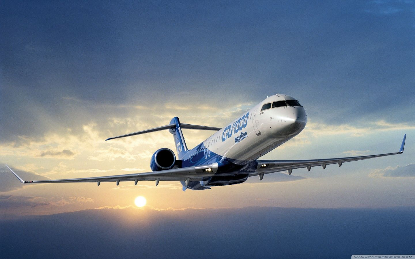 commercial airplanes world best commercial airplane photo 4