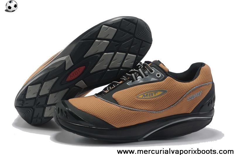 Low Price MBT Kimondo GTX Shoes Tarmac Shoes Store