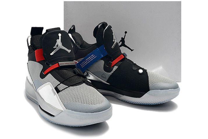 Air jordans, Nike air presto black