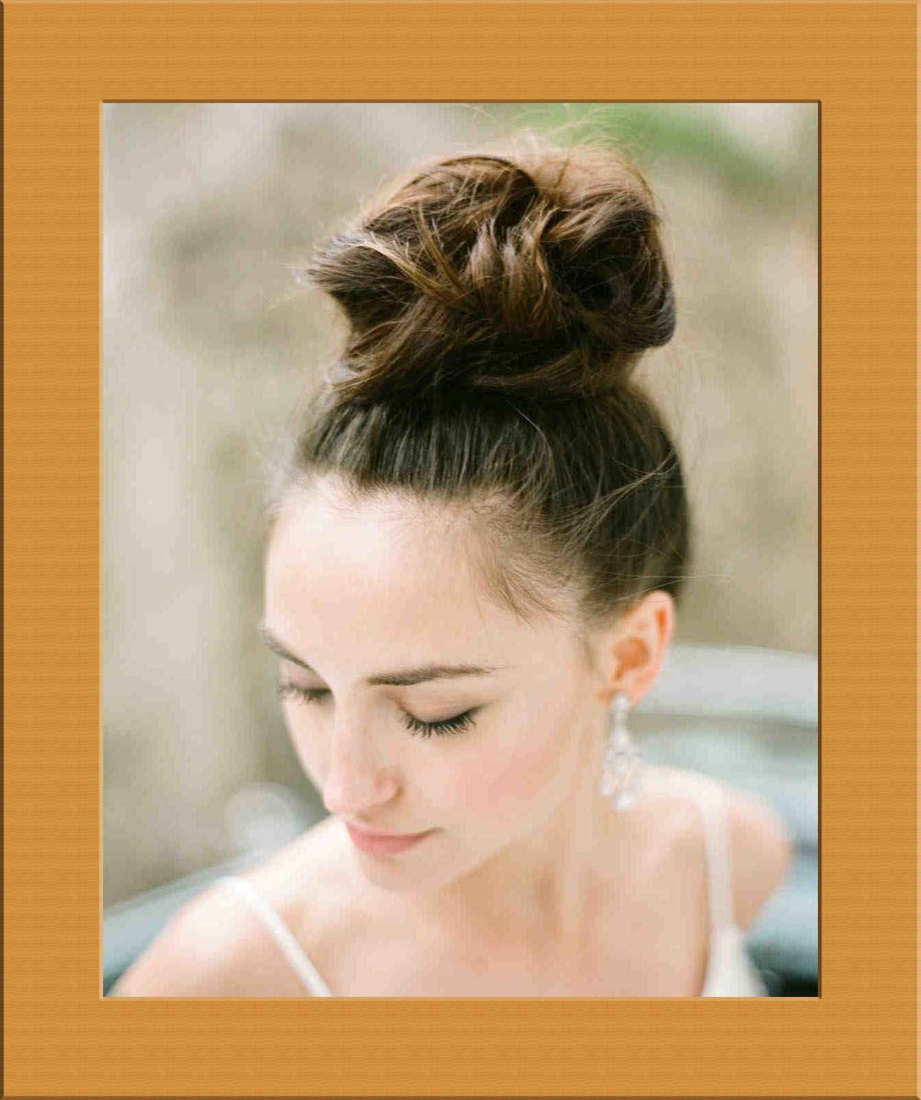4 Most Common Problems With Hair Styles – 2021